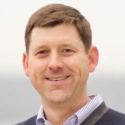 Dan Sowder, Sound Grid Partners