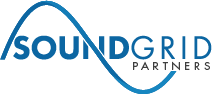 Sound Grid Partners Logo